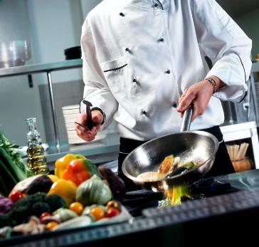 Tennis Champion Novak Djokovic S Vegan Restaurant Opening Soon